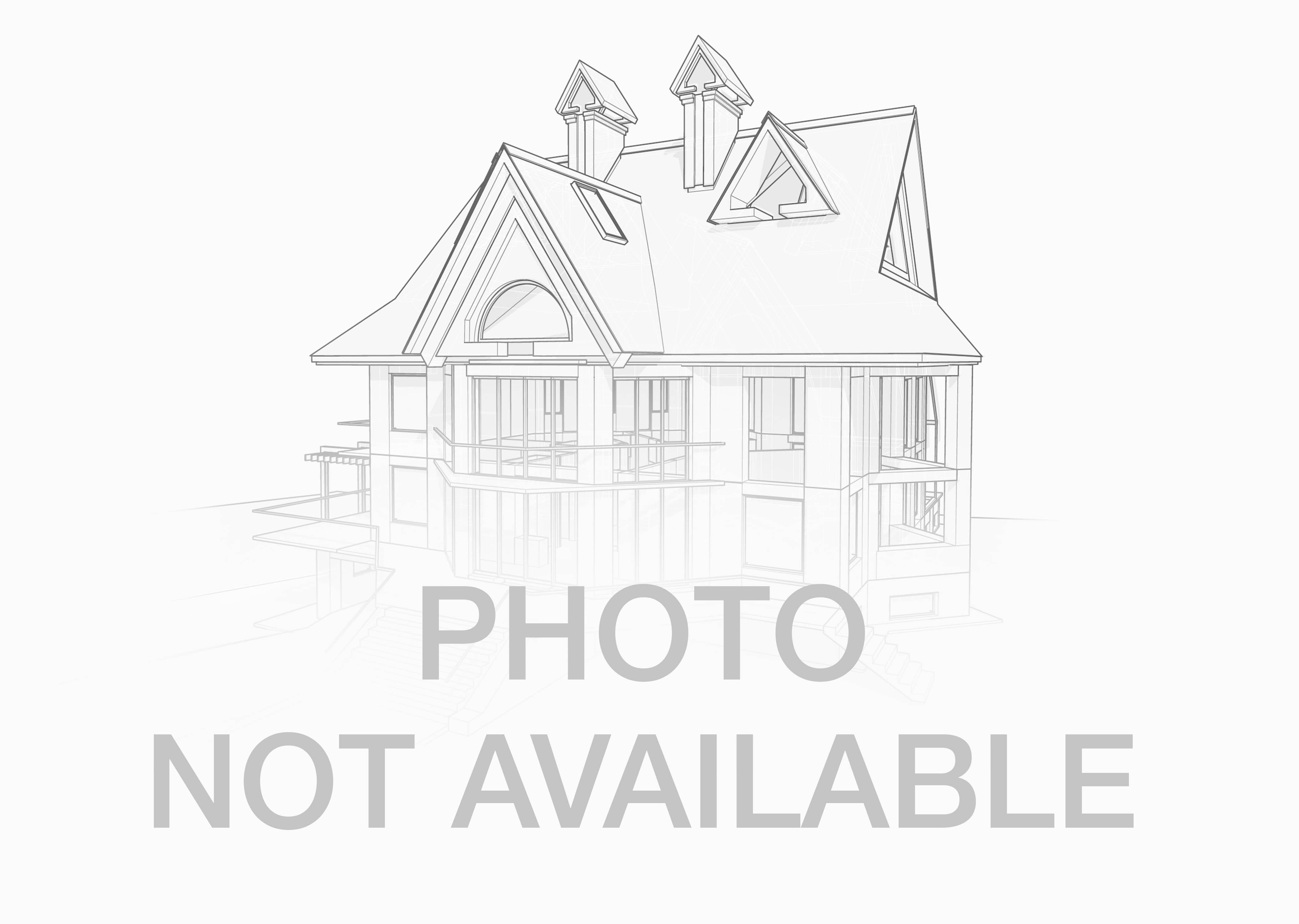 indiana real estate properties for sale indiana real estate rh susietucker com