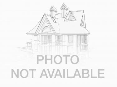 Indiana real estate properties for sale - Indiana real